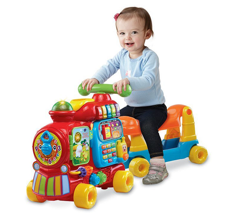 Educational Toys For 9 Month Old Babies : Best toys for month old babies thetoytime