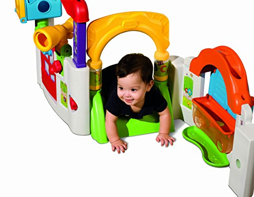 Toys For Learning To Crawl : Toys to encourage crawling wow