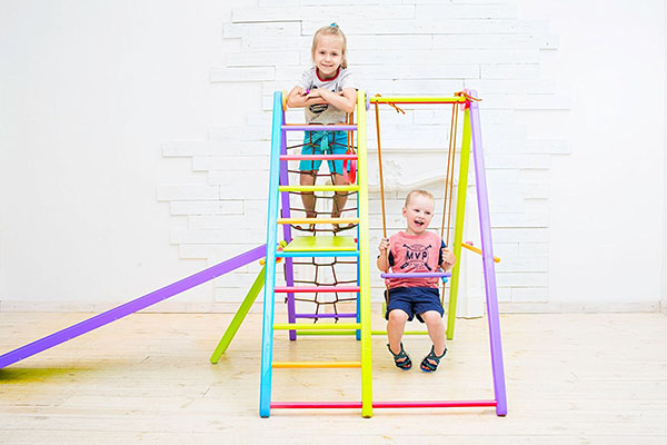 Best Toys For 12 18 Months : Best toys for month olds thetoytime
