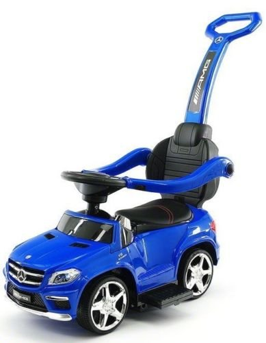 Best Car Toys For  Year Olds