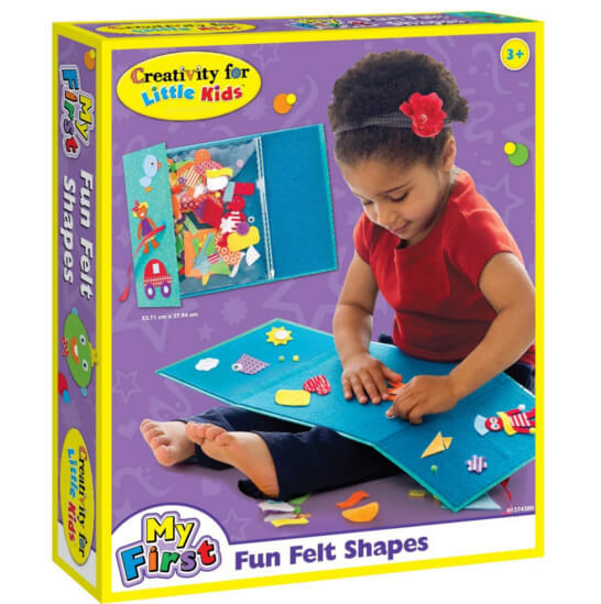 Toddler Plane Toys Online