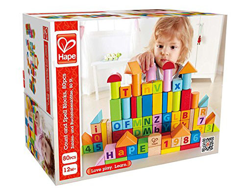 Best Toys For 18 Month Olds Thetoytime