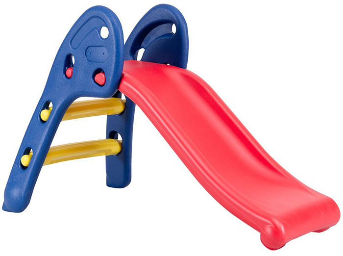 indoor climbing toys for toddlers thetoytime. Black Bedroom Furniture Sets. Home Design Ideas