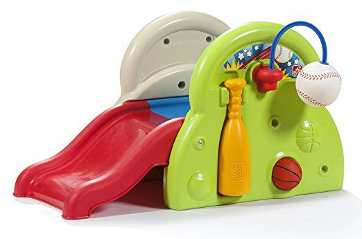 indoor climbing toys wow blog. Black Bedroom Furniture Sets. Home Design Ideas