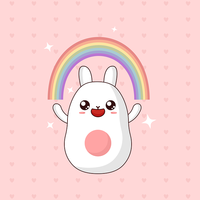 what is a rainbow baby
